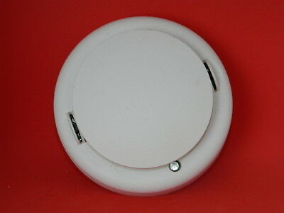 Esl Ge 711Ut Photo Electric Smoke Detector Head Fire Alarm