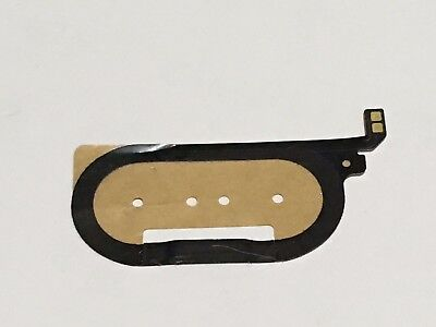 NFC ANTENNA STICKER Sensor PCB Fix For LG V20 H918 H990