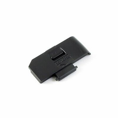 Cache batterie Canon EOS 450D / Rebel Xsi / Kiss X2 Battery cover door lid cap