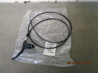 Nilfisk cable 1460755000 Flap Lifting Cable Assy.