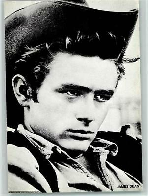 12072271 - James Dean Filmschauspieler
