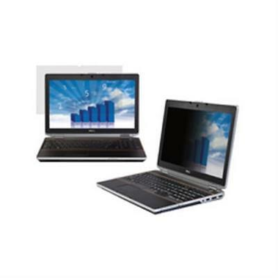 """Dell Notebook-Privacy-Filter - 12.5"""""""