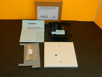 New Siemens Htri-R Intel Interface W Relay P/n 500-100730282 Fire Alarm 30+ Avl