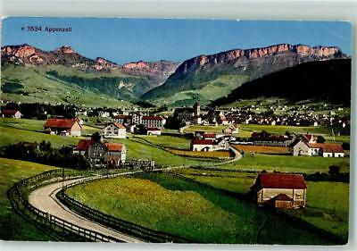 10204181 - Appenzell