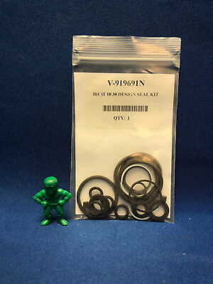 Vickers V-919691N R(C)T 10 30 Design Seal Kit