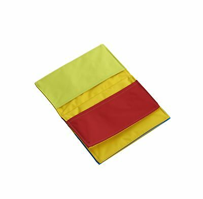 Kruuse Task for Buster Activity Mat, Book