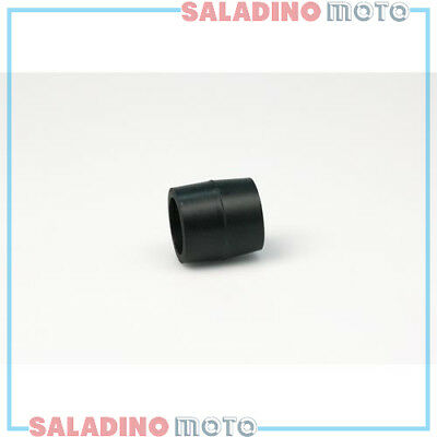 Manicotto Per Carburatori Phbg 15 - 19 B (30 Mm) Malossi 136110B