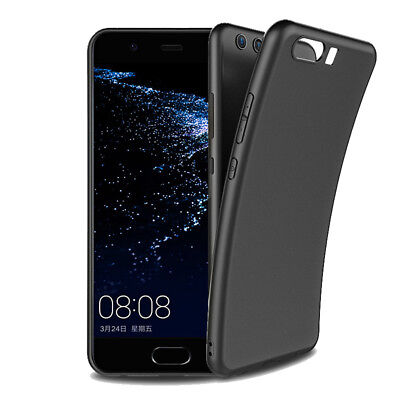 TPU Gel Silicone Protector Shell Case Cover For Lenovo K6 S1 K8 NOTE K5 P2 P1 S8