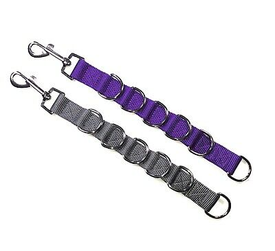 Dog Grooming Extender / Extension / Chain