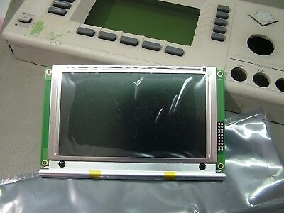 LCD for Anritsu signal sweeper sweep generator P0051  NEW