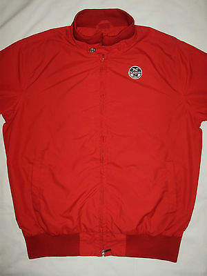 GIUBBINO PRIMAVERILE NORTH SAILS - USA Sz. L WOMEN'S JACKET SPRING/SUMMER