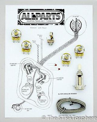 NEW-Les-Paul-Pots-Switch-Wiring-Kit Jimmy Page Wiring Diagram Les Paul on jimmy page wiring harness, jimmy page pickup wiring, jimmy page lp wiring, fender telecaster 4-way switch wiring diagram, coil tap diagram, jimmy page guitar wiring diagram, jimmy page seymour duncan wiring diagrams, 5-way strat switch wiring diagram, jimmy page sg wiring diagram, jimmy page setup,