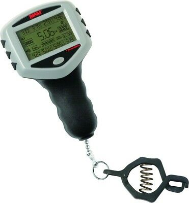 Rapala RTDS15 Touch Screen Scale