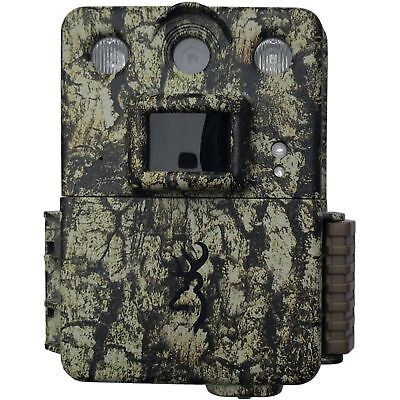 Browning Command Ops Pro Series 14MP Game Trail Security Camera - BTC-4P