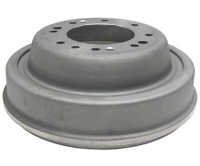 Brake Drum-R-Line Rear Raybestos 2002R