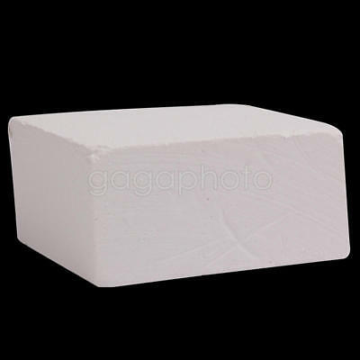 Gym Weight Lifting Training Climbing Magnesium Carbonate Chalk Sport Products