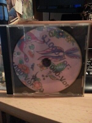 Tattoovorlagen DVD - CD Hat Gute 11000 Vorlagen ! Ob Old SCUL - NEW SCUL - TOP V
