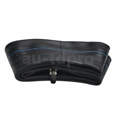80/100-12 3.00 - 12 Inner Tube 50cc 110 125-150cc PIT PRO Trail Dirt Bike CRF XR