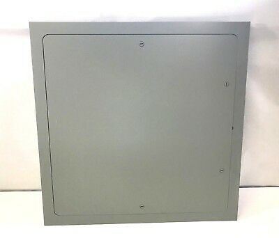 """Williams Brothers Corp Access Door WB GP 24"""" x 24"""""""