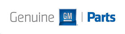 GM OEM Parking Brake-Intermediate Cable 21995173