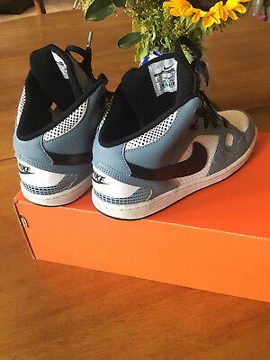 Basket Pointure Tbe 00 Eur Enfant 11 34 Air Jordan Nike 1qvw1pa