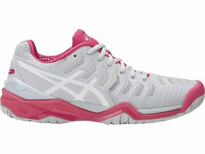 asics gel-resolution 7 tennis shoe quotes