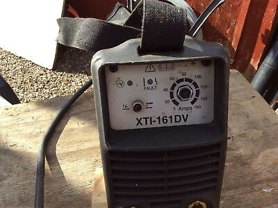 Welder 110v, Metal Work, Engineering