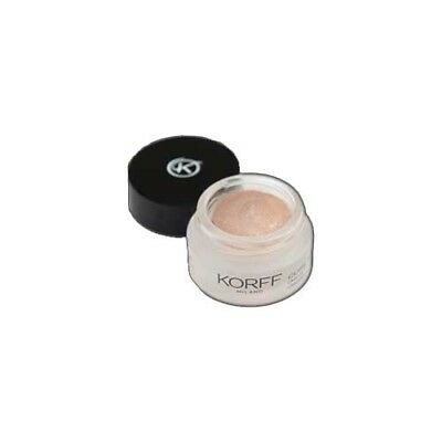 KORFF - CURE MAKE UP - Ombretto in Crema