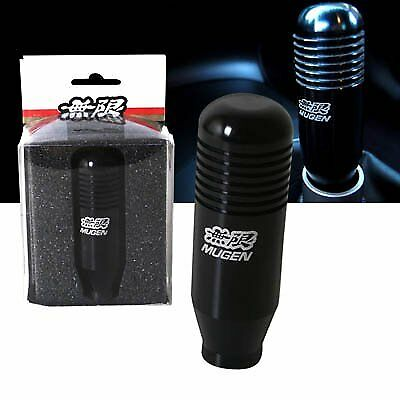 Mugen Gear Knob Honda Racing Sports Shifter Knobs Interior