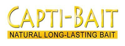 Fishing Bait Manufacturing Business For Sale *capti-Bait*