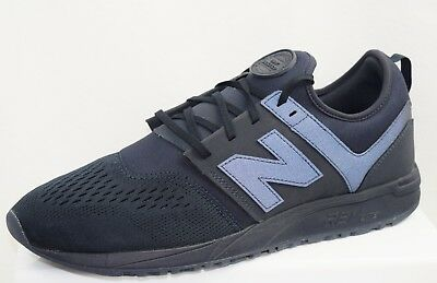 chaussures de sport f59bf b3930 NEW BALANCE NB 247 Men's Trainers Brand New Size Uk 11.5 (Af17)
