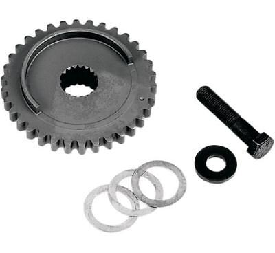 Andrews Chain 34T Cam Drive Sprocket for Harley 2000-06 Twin Cam 25716-99 288015