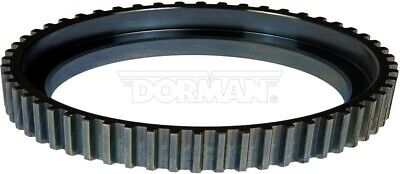 ABS Ring fits 1993-1996 Jeep Grand Cherokee  DORMAN OE SOLUTIONS