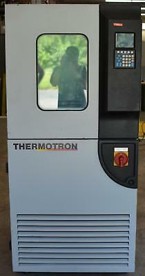 Thermotron S-8-7800 Environmental Test Chamber  -70°C to +180°C  30144
