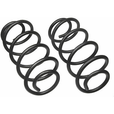 Coil Spring Set fits 1967-1978 Mercury Grand Marquis,Marquis Cougar Cougar,Grand
