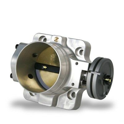 Skunk2 70mm Pro Series Throttle Body For Honda B D H F Series Engine