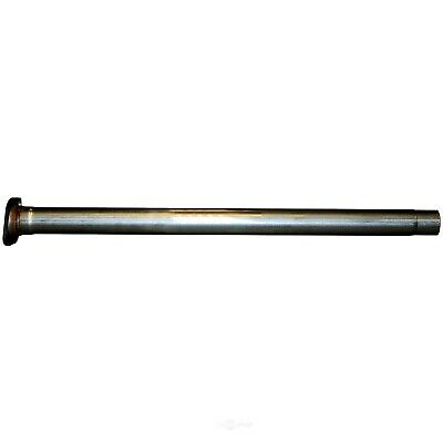 Bosal Exhaust Pipe Front New for Toyota Tacoma 1995-2001 713-355
