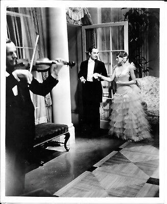 Out-take photo Fredric March DR JEKYLL AND MR HYDE (1931)  Reprint