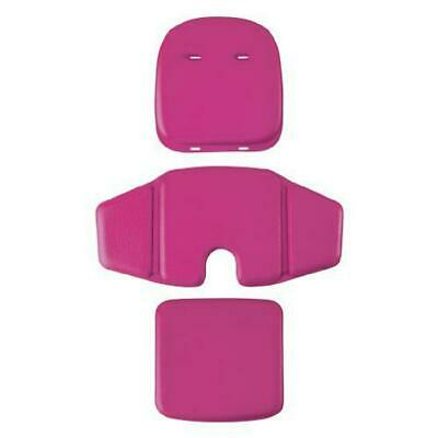OXO Tot OXO Tot Sprout Chair Replacement Cushion Set, Pink Free Shipping!