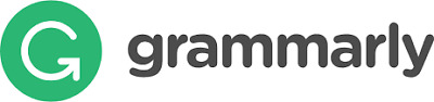 Grammarly Premium Accounts 1 Year Warranty [Email Delivery]