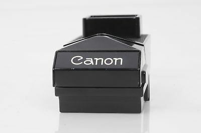 Canon Speed Finder For F1                                                   #576