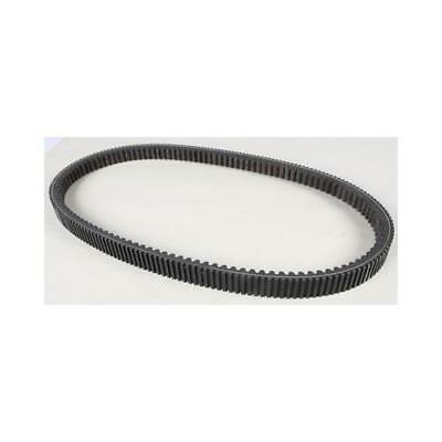 GBoost Scooter Drive Belt for Honda 2002-12 Silver Wing FSC600 DBHOMCT