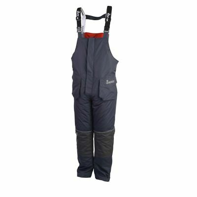 IMAX ARX-20 Ice Thermo Suit S Thermoanzug by TACKLE-DEALS !!!