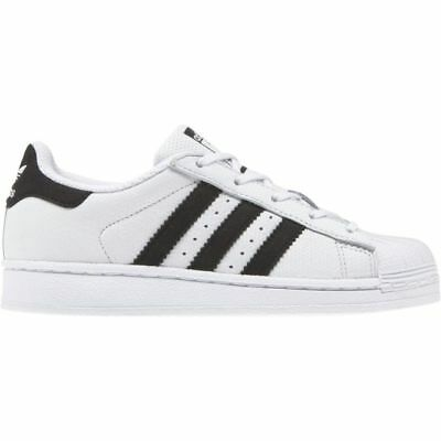 Details about Adidas Gazelle C Celeste Scarpe Shoes Bambino Sportive Sneakers CQ2920