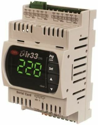 SSR40DD DC-DC Solid State Relay for Heated Bed Heater