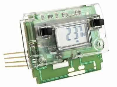 Digital Surface Mount Timer Switch