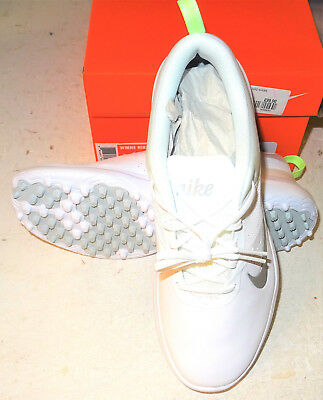 LADIES DAWGS SPIRIT golf shoes uk size 8.5 new with box - £0.99 ... 83fca46d861