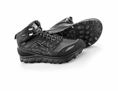 best sneakers d4db7 591cb Altra Lone Peak 3 Mid Neo Running Shoes - Men s
