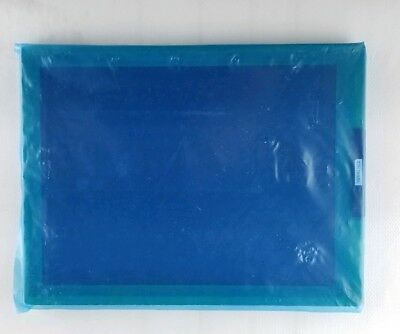 Zytronic ZYBX10-4.0056B Touchscreen Panel - New