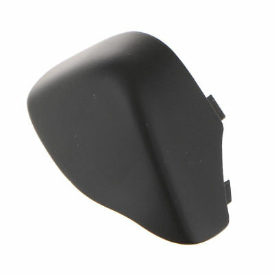 Bottom Right Triangle Rubber Cover Skin for Canon EOS 550D Shell Protective Lid